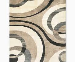 home depot rug pad 8 x 10