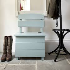 small hall furniture. image of simple small entryway bench hall furniture