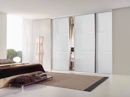wardrobe closets wardrobe with sliding doors kvikne wardrobe review sliding door wardrobe armoire