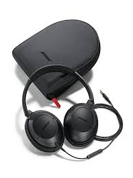 bose headphones sale. deal: sony, bose, jaybird \u0026 more headphones on sale bose t