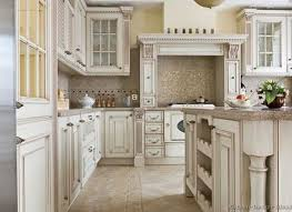 Small Picture Vintage Kitchen Ideas Vintage Kitchen Images Plaisirdeden
