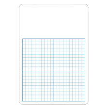 Dry Erase Graph Paper Serpto Carpentersdaughter Co