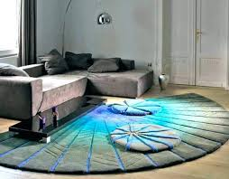 6 round rugs 6 ft round area rugs 6 foot round rugs 6 foot round rug 6 foot round rugs 6 by 8 foot rugs wool rugs 6 x 8