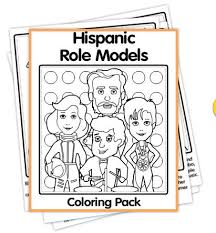 Hispanic family activities Literacy Practices Resources For Exploring Hispanic Heritage With Your Kids Nick Jr Coloring Pages Parenting Family Nbc Latino Latino Resources For Exploring Hispanic Heritage With Your Kids