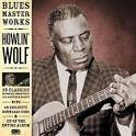 Blues Masterworks [2LP+CD] [180g Vinyl]