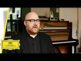 <b>JÓHANNSSON Orphée</b> - 1 CD / Download - Buy Now
