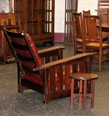 craftsman furniture. Over Craftsman Furniture