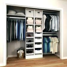 diy closet systems shelves for closet closet shelves large size of depot closet systems wood shelves