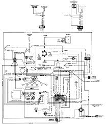 1979 Mobile Home Wiring Diagram