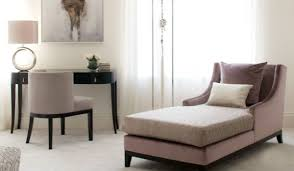 furniture for your bedroom. Bedroom Chairs Glamorous That Will Set Up Your Room. QVENHTF Furniture For