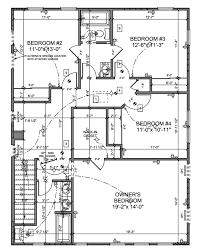 magnificent jack and jill bathroom layouts floorplan n layout fresh