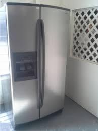 kenmore elite side by side refrigerator. kenmore elite side by refrigerator *out of stock* kenmore elite side by refrigerator