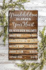 gifts for grandpas great 2018 gift ideas who have everything present from baby