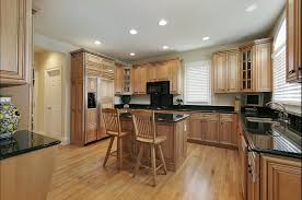 Kitchen Bench Tops Perth Granite Kitchen Benchtop Granite Kitchen Benchtop Welcome Quality