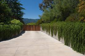 Small Picture Stupefying Cinder Block Retaining Wall Decorating Ideas Images in