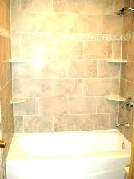 tile shower shelves tile shower shelves shower corner shelf tile shower corner shelf 1 2 3 tile shower shelves