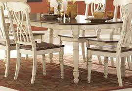 antique white wash dining set. furniture wonderful antique white dining tables for shab chic round table wash set