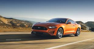 2018 ford gt price. exellent ford full size of uncategorized2018 ford mustang sports car 2018 gt  price specs  with ford gt price