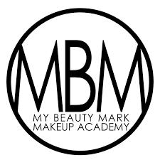 my beauty mark makeup academy