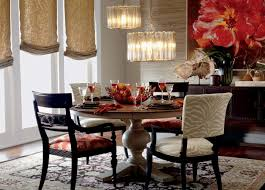 cooper round dining table tables ethan allen new ethan allen kitchen tables gl design
