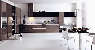 inspiring grey kitchen walls. White And Grey Kitchen Ideas \u2013 Best Wall Ideas. Cabinets. Get The Cooking Experience With Stylish Gray Cabinets . Inspiring Walls