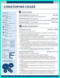 Data Scientist Resume Custom Resume Sample Template And Data Scientist Resume Example As Good