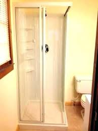 corner shower stall shower stall shower corner shower stall x inch shower kit user submitted photo corner shower