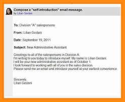 Email Memorandum Format 11 12 Format To Write An Email Lasweetvida Com
