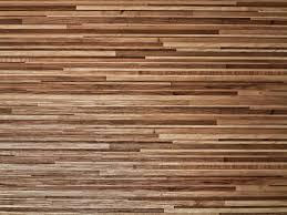 Wood Pattern Enchanting Wood Floor Pattern Background PhotoHDX