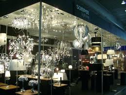 full image for interior lighting google search jobs for lighting designers