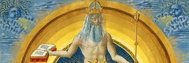 alchemy mysticism bibliotheca universalis books signs and wonders