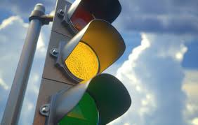 America S First Traffic Light The History And Meaning Of Colored Traffic Lights
