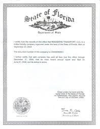 Business License Certificate Template Mangdienthoai Com