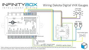 ez wiring mini 20 diagram wire center \u2022 ez schematics electrical cad software ez wiring schematic ez wiring 20 circuit harness diagram printable rh tommy hilfiger net co ez