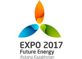 expo official site of the president of the republic of  expo 2017 official site of the president of the republic of