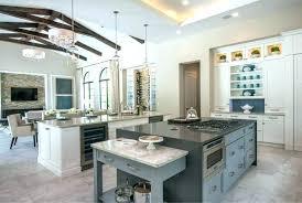 decoration slanted ceiling mount sloped lighting solutions large size of living chandelier high recessed remodel