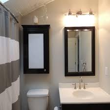 Bathroom Vanity Lighting Ideas bathroom alluring bathroom design with lowes bathroom vanity 7171 by xevi.us