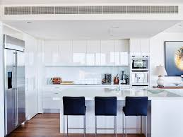 white gloss kitchen cabinets home kitchen with white gloss kitchen cabinets renovation