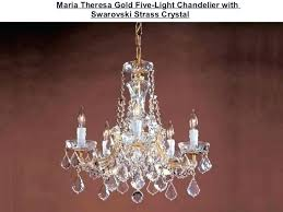 swarovski crystal chandelier parts crystal chandeliers chandelier parts for part swarovski spectra crystal chandelier parts