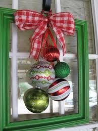 Best 25 Picture Frame Ornaments Ideas On Pinterest  Diy Christmas Picture Frame Craft Ideas