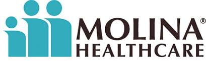Molina Healthcare Ibm