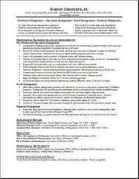 Writing Resume Objective Writing Resume Objective Sumptuous Design Objective Summary For 5