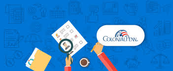 Penn Life Insurance Quotes Beauteous Why You Should Think Twice Before Buying Colonial Penn Life Insurance