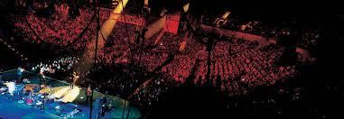 Mohegan Sun Arena Uncasville Ct Concert Seating Chart Mohegan Sun Arena Policies Faq Mohegan Sun