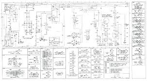 2011 sterling wiring diagram wiring diagram rows sterling fuse box 2003 wiring diagram repair guides 2011 sterling wiring diagram