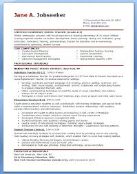 Lovely Decoration Resume Best Practices Resume Best Practices