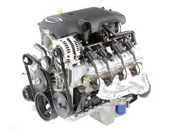 350 crate engine diagram chevy well detailed wiring diagrams o new full size of chevy 350 crate engine diagram in depth wiring diagrams o sierra 5 3