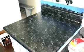 giani countertop paint kit reviews paint kits kit sand reviews giani granite chocolate brown countertop paint