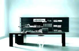 Modern home office furniture uk Cabinet Modern Home Office Desks Modern Home Office Desks Uk Modern Arcticshippinginfo Home Office Desks Modern Home Office Desks Uk Modern Eatcontentco