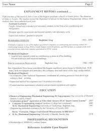 Resume Format Style Interior Designer Resume Sample Interior ...